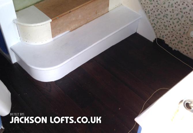 Jackson-Loft-Conversions-700px-MAXfloor2014_2