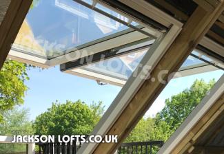 Jackson-Loft-Conversions-700px-2018_15