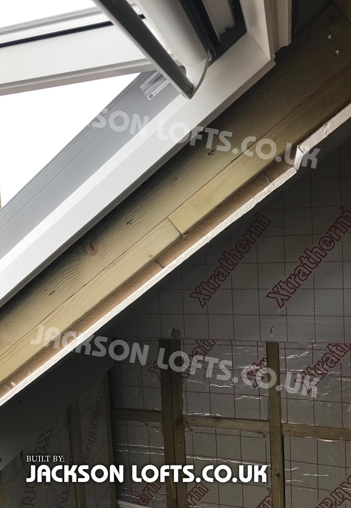 Jackson-Loft-Conversions-700px-2018_16