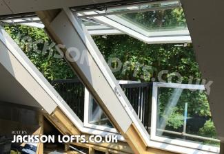 Jackson-Loft-Conversions-700px-2018_2.png