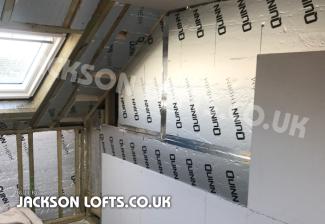 Jackson-Loft-Conversions-700px-2018_5