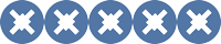 5 star review for Richard Jackson, Jackson Loft Conversion, Brighton